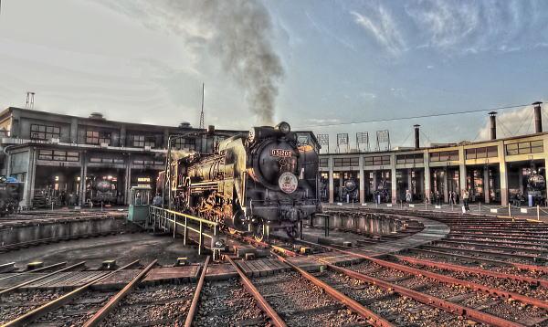 kyoto_train_02