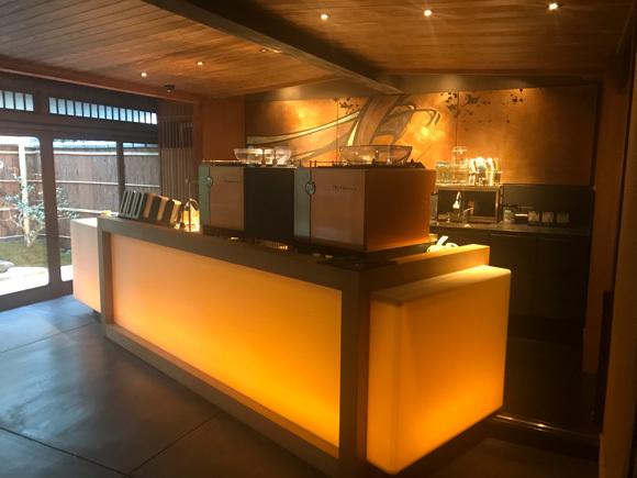 星巴克咖啡 京都二宁坂YASAKA茶屋店